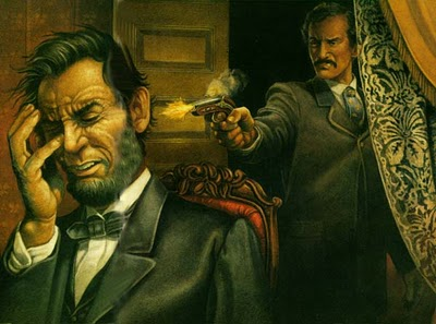 Abraham Lincoln Facts: 43 Facts about Abraham Lincoln ←FACTSlides→