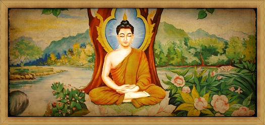Buddhism Facts: 21 Facts about Buddhism ←FACTSlides→