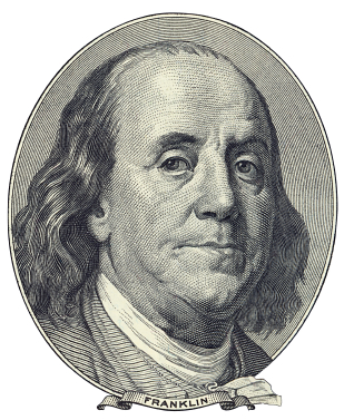 benjamin franklin facts 26 facts about benjamin franklin
