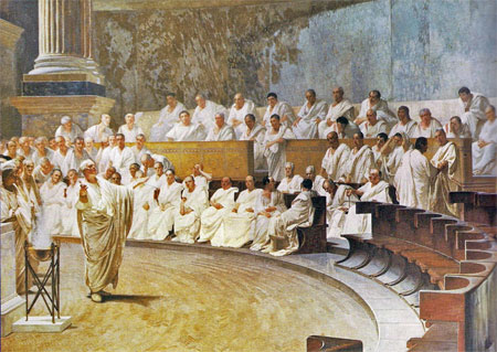 an analysis of the influence of greek culture on the foundation of the roman empire The influence of the ancient mediterranean civilization on the development of after the disintegration of the roman empire a new era began in the history.
