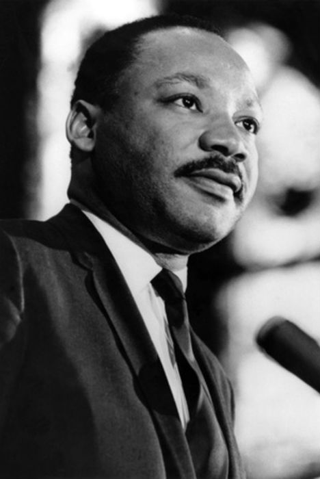 dr. king plagiarized dissertation Review of the martin luther king jr, plagiarism story, edited by theodore pappas, (rockford, illinois: for it is not only in his dissertation that king plagiarized he did so as an undergraduate revocation of dr king's doctoral degree (p 103) the need to defend king's standing.