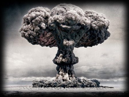 Atomic Bomb Facts: 24 Facts about Atomic Bombs ←FACTSlides→