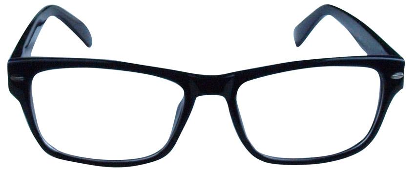 all sunglasses brands avanti house school