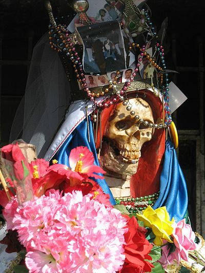 mexican christmas religion mexico facts 50 facts about mexico factslides