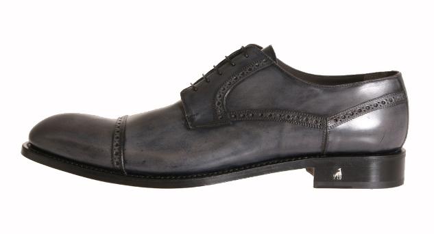 Abraham Lincoln S Shoe Size
