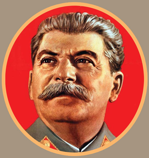 joseph stalin ruled the soviet union Joseph stalin ruled the soviet union as dictator for nearly three decades with an iron grip he was frequently ruthless, and merciless in purging his enemies yet, at times, he could display a surprising ability to learn from his mistakes and exercise restraint and wisdom in dealing with issues that touched on core russian national interests.